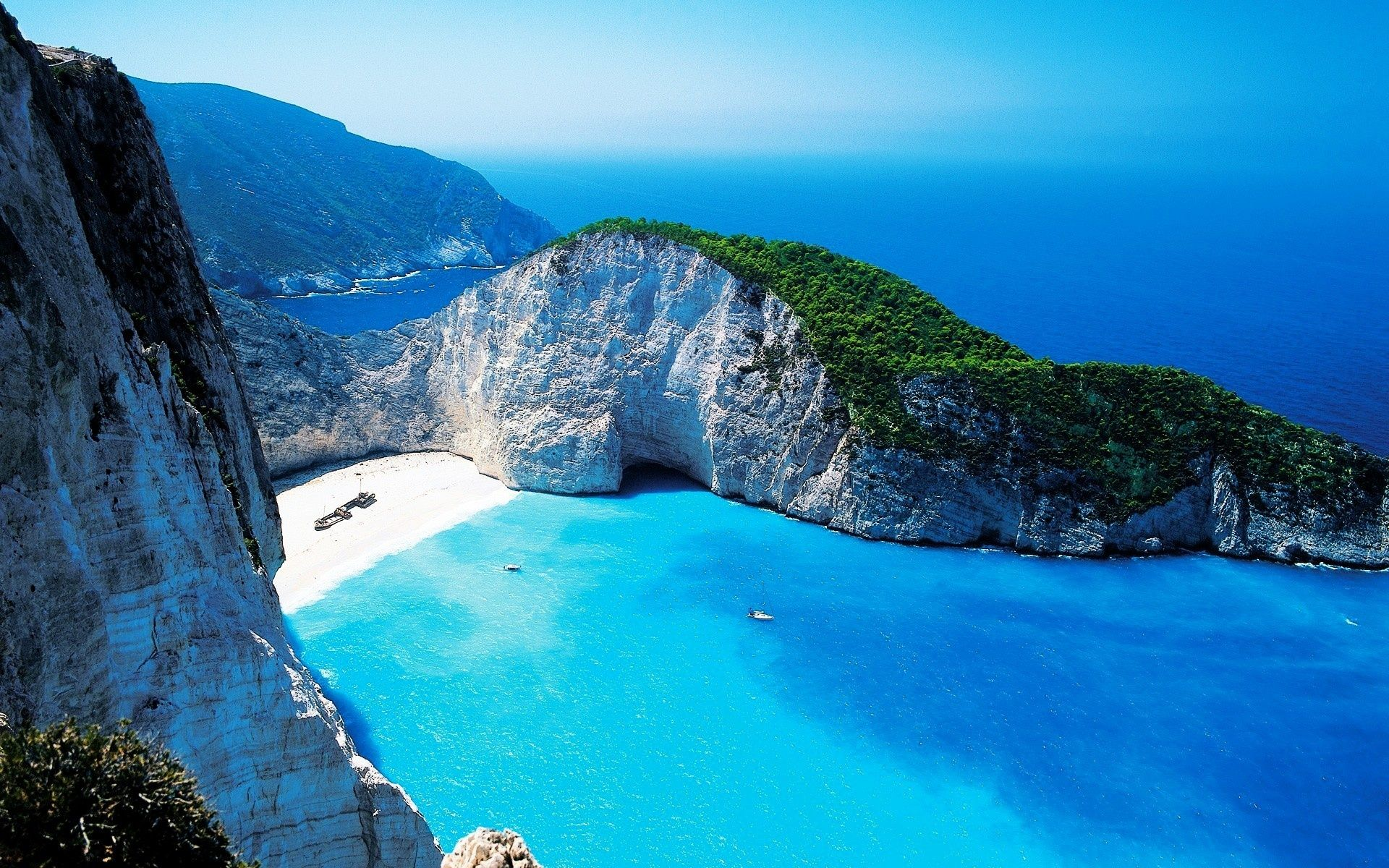 greek wallpaper desktop h824023 travel hd wallpaper