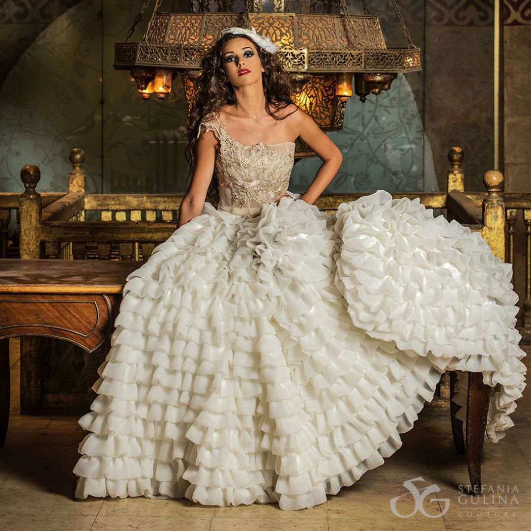 Fashion style stylish photooftheday beauty weddingday wedding