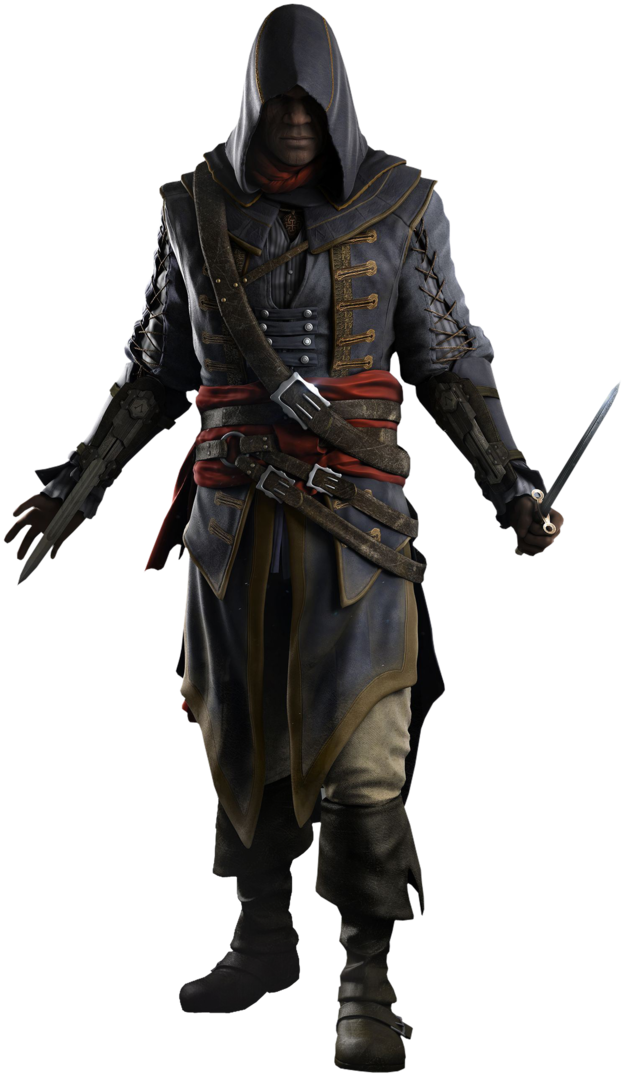 Which Assassin S Creed Character Are You Assassins Creed Rogue Assassin S Creed Assassins Creed