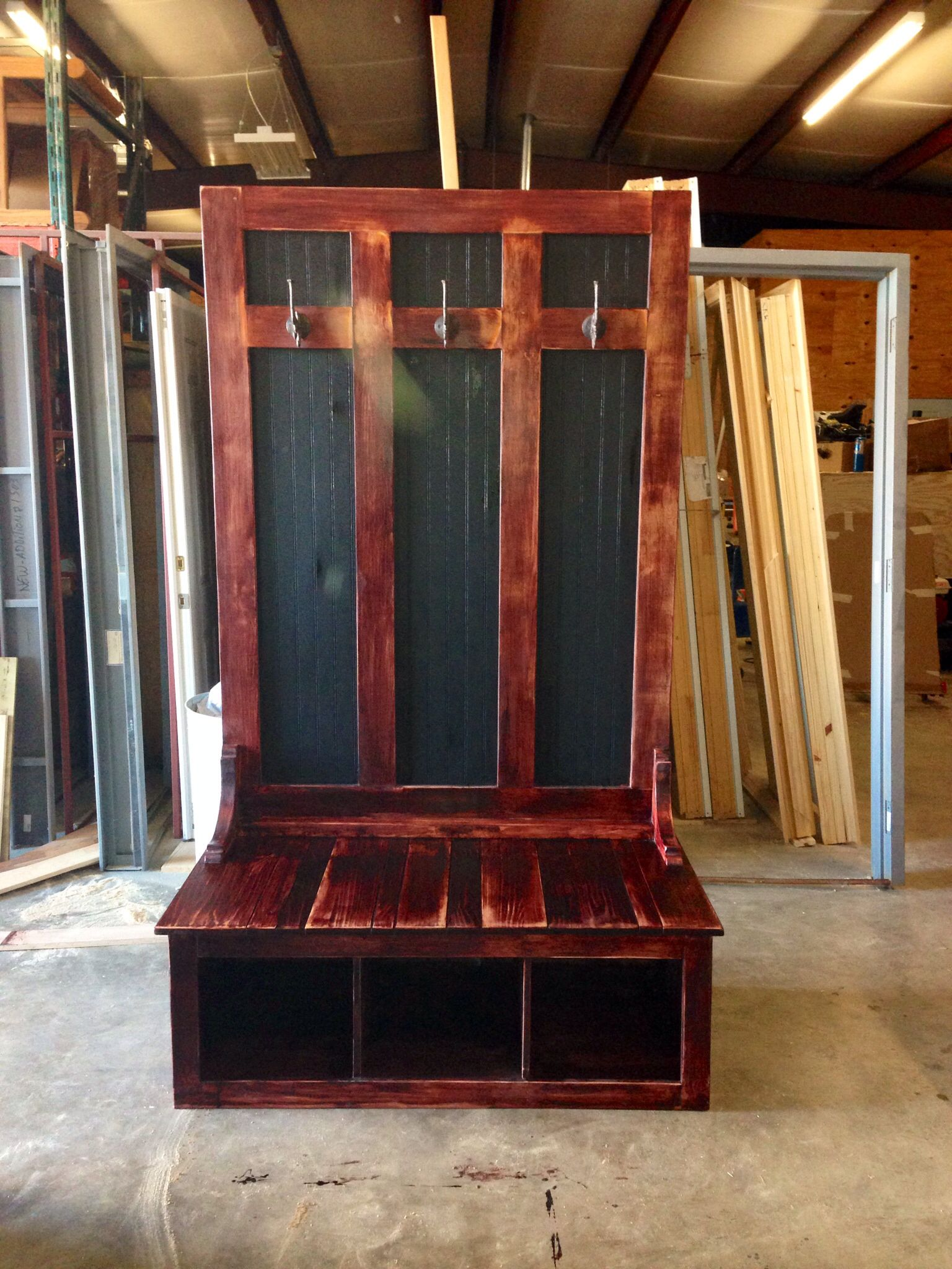 ... Texas Furniture Paris Texas #18   Custom Made Furniture For Sale.  Halltree.