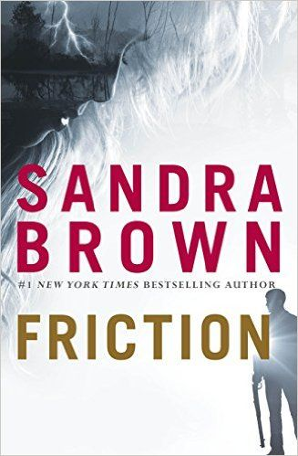 Friction by sandra brown download friction sandra brown pdf epub friction by sandra brown fandeluxe Images