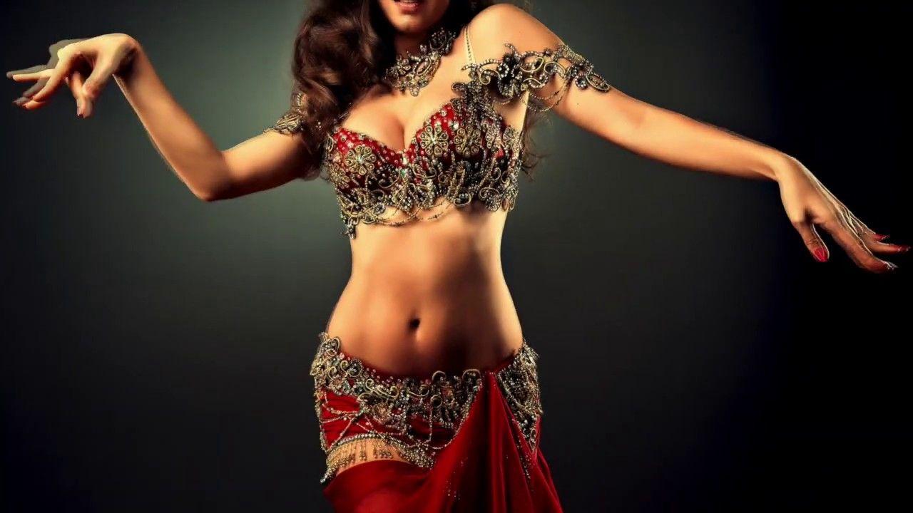 Medieval Timesfree Ticktock Fastrapper Dancer Beat Belly Dance Belly Dancing Classes Belly Dancers