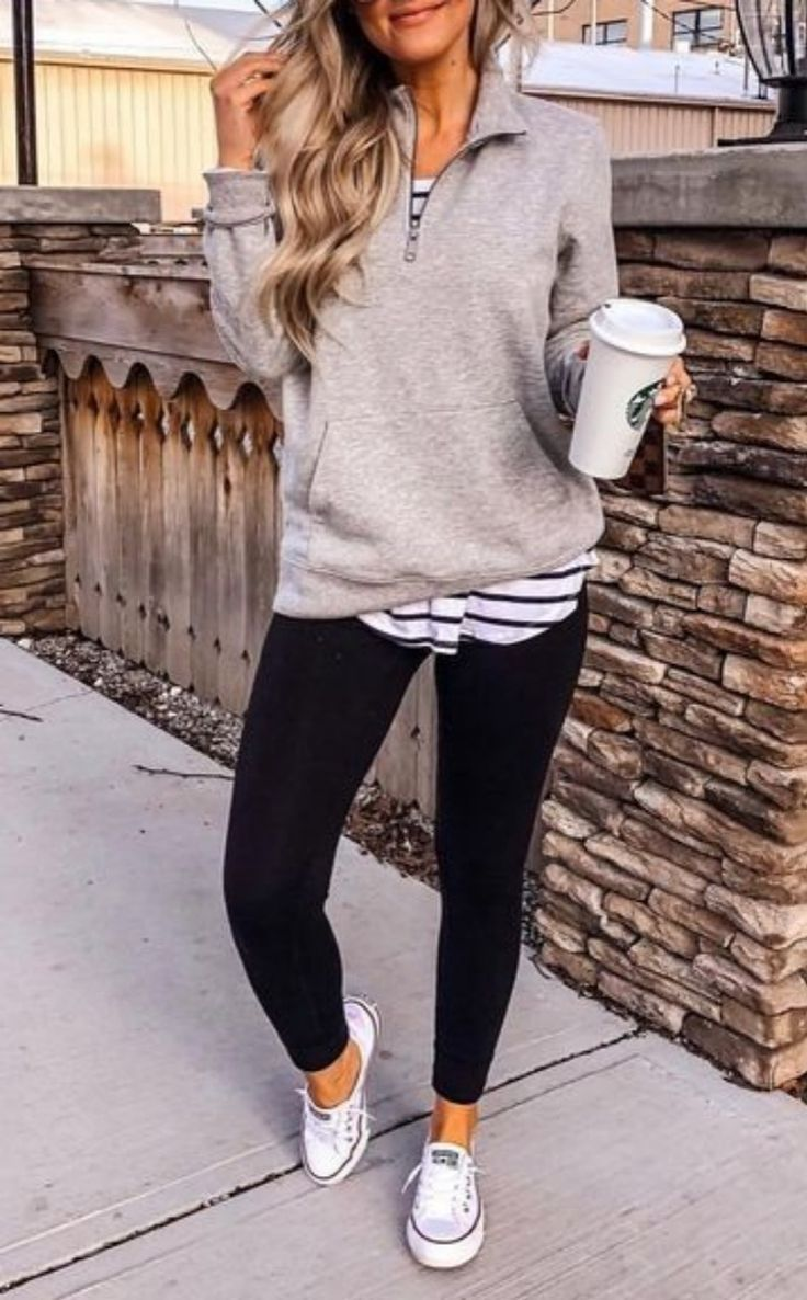 Fall outfits women - style - #fall #Outfits #Style #women #casualfalloutfits