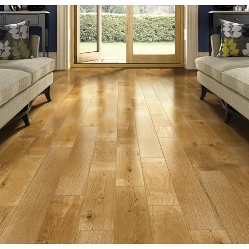 Caramel Oak Solid Wood Flooring Solid Wood Flooring Flooring