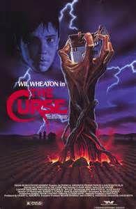 Klassiker Horrorfilme