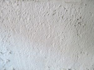 javítóvakolat fehér színű