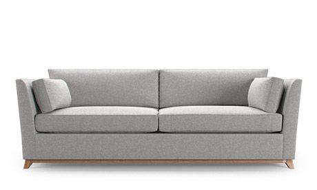 Roller Sofa Angebot Zuhause Image Idee