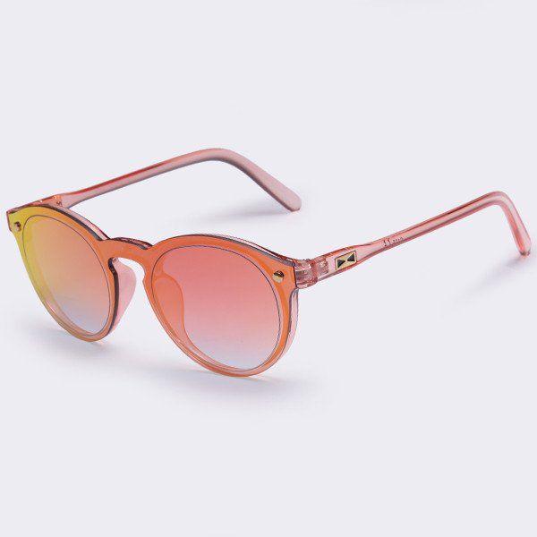 d83ebe4459 Retro Reflective Mirror Sunglasses