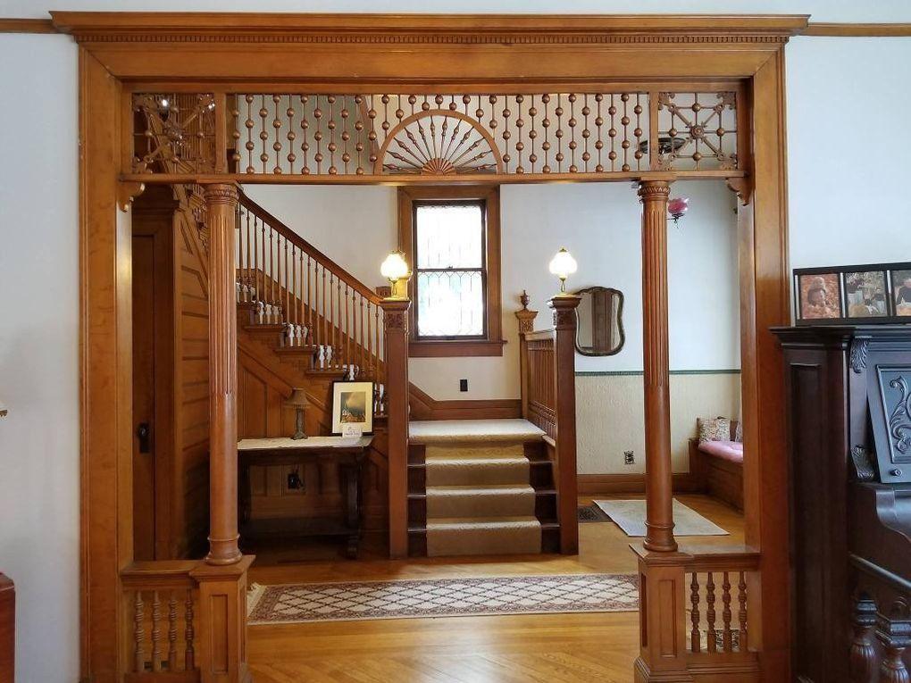 10 Jefferson Dr, Zumbrota, MN 55992 Renting a house