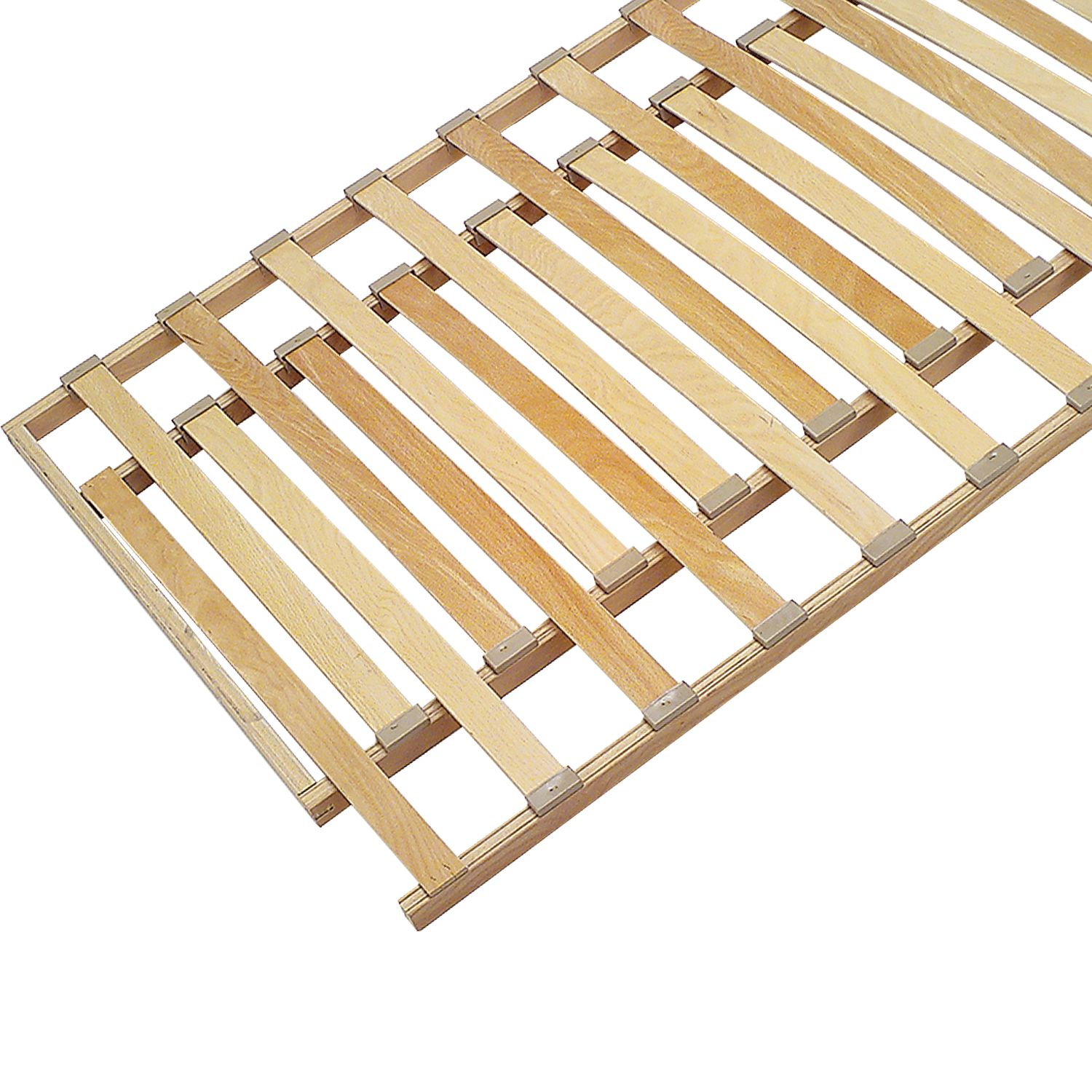Lattenroste Fiberglas Auflagegitter Für Froli Bettsysteme 2 X 1 M Diy Furniture Bed
