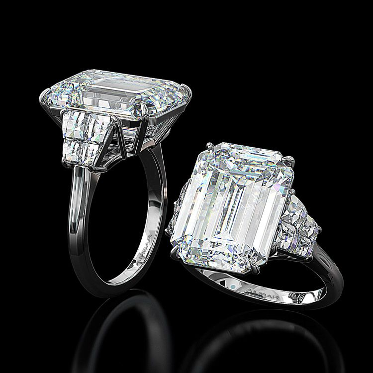 Pin On 10 Carat Diamond Ring