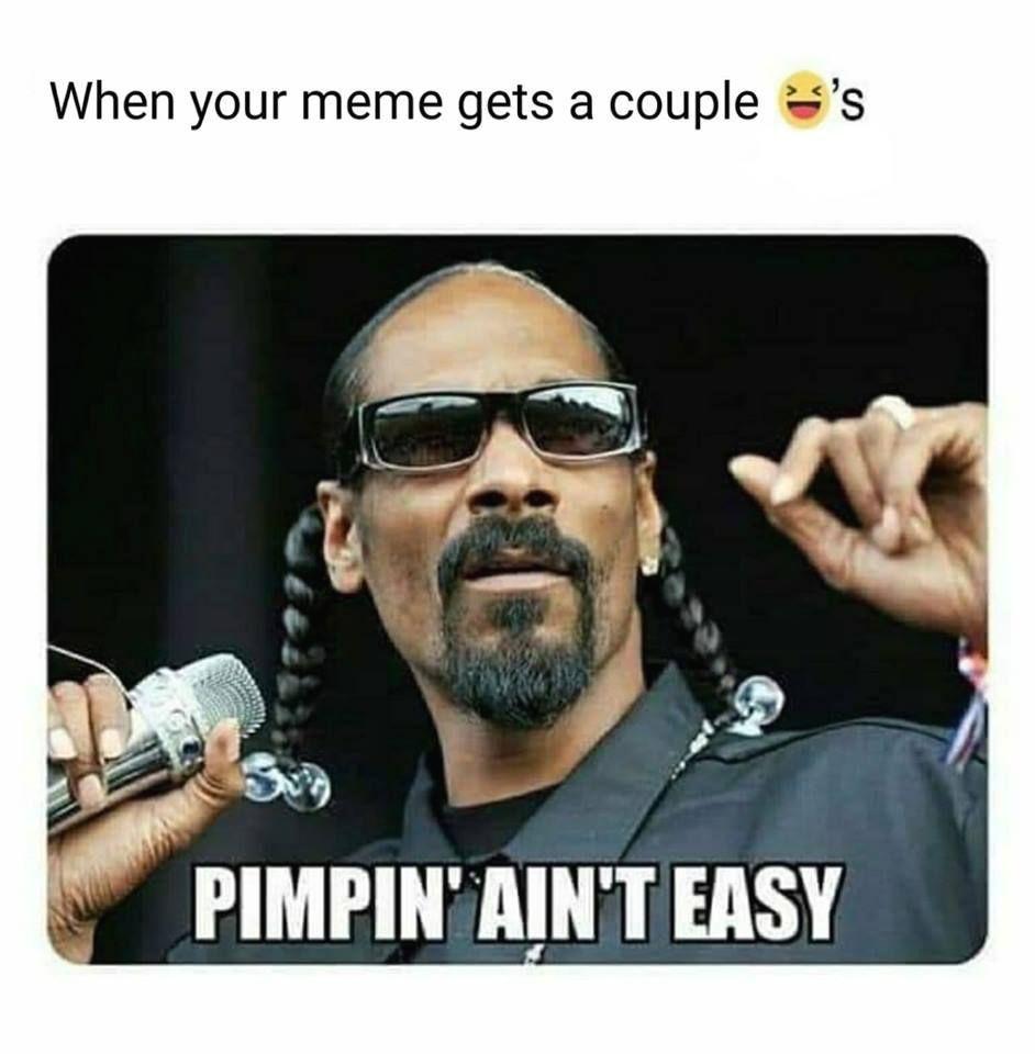 Funniest Memes Funny Meme Pictures Memes Funny Memes