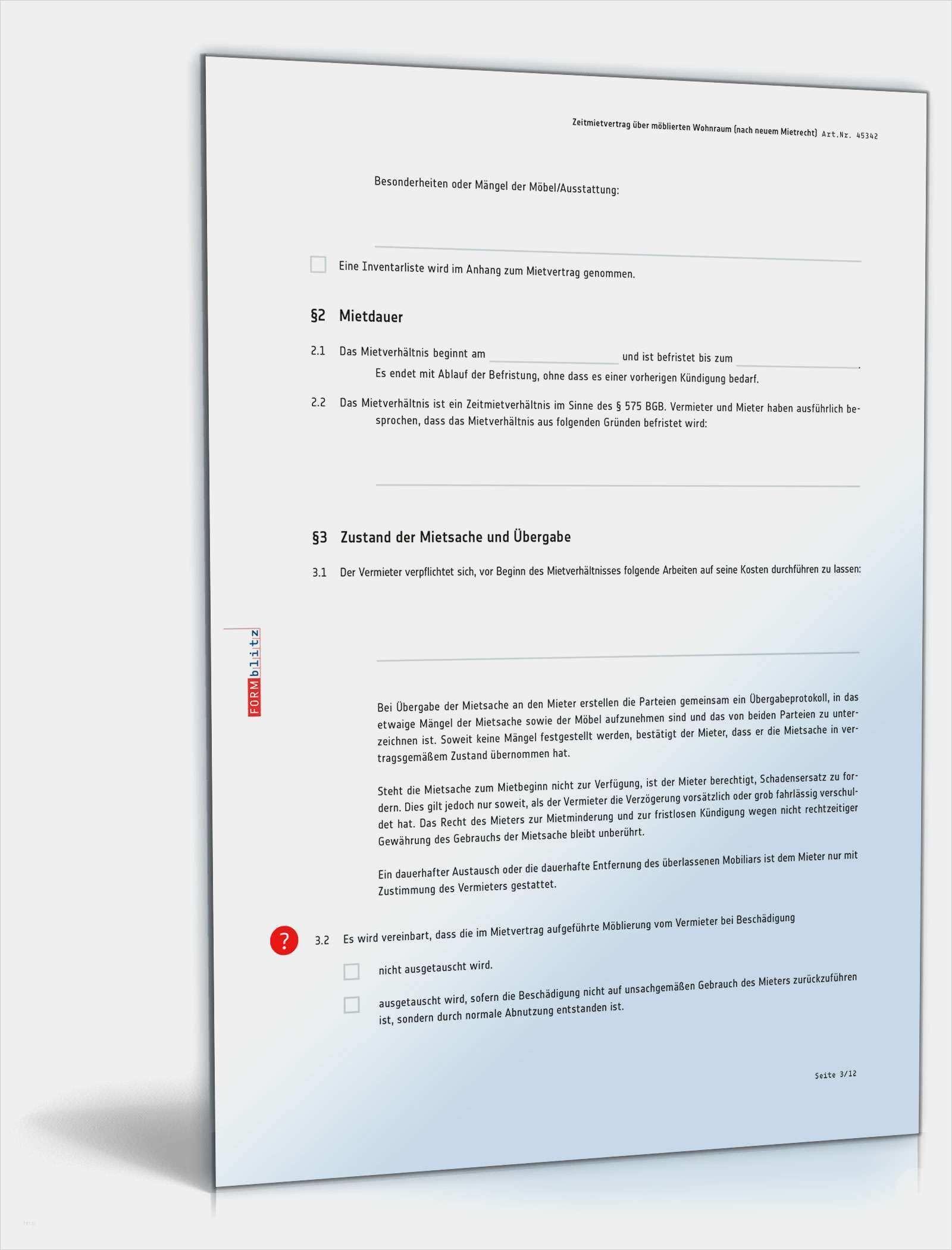 Wunderbar Befristeter Mietvertrag Kostenlose Vorlage Bilder In 2020 Kostenlose Vorlagen Vorlagen Vorlagen Word