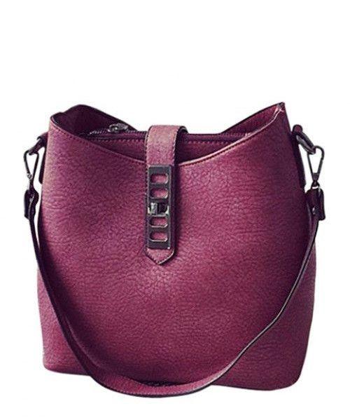 168a22a394eb Trendy Bag