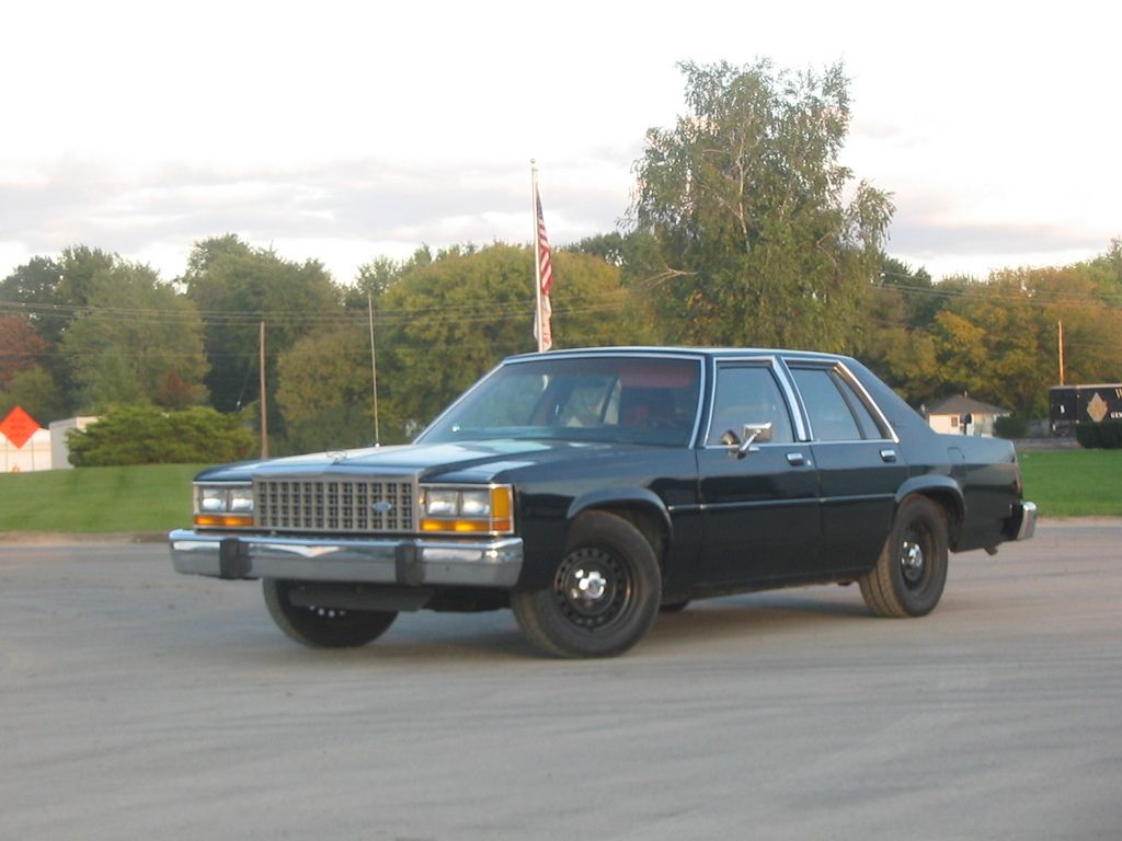 Ford crown victoria ltd ford pinterest ford crown and victoria police