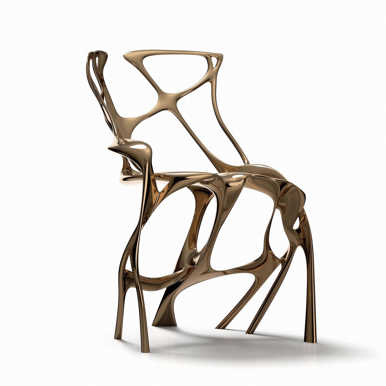 vines polished bronze u201c design destination brussels design rh pinterest com