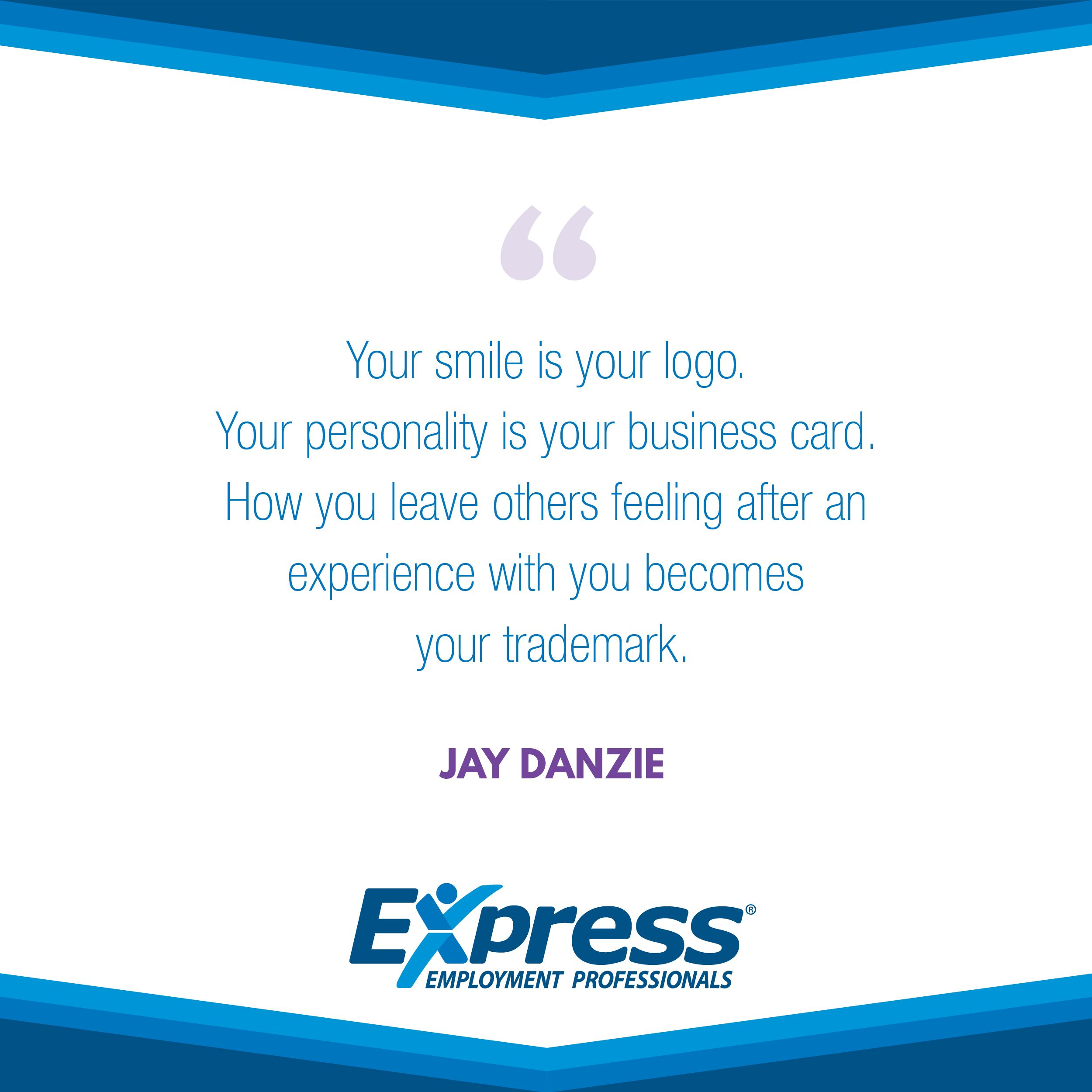 Quote Express Extraordinary Express Quote Of The Week  Express Instagram  Pinterest