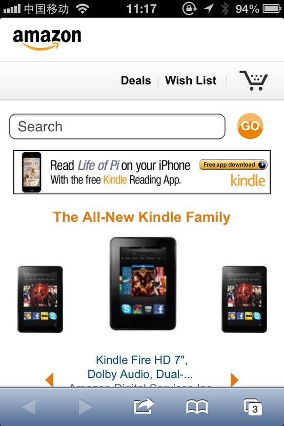 496815e399413f35c72a207786ae508c - How Do I Get Kindle App To Read To Me