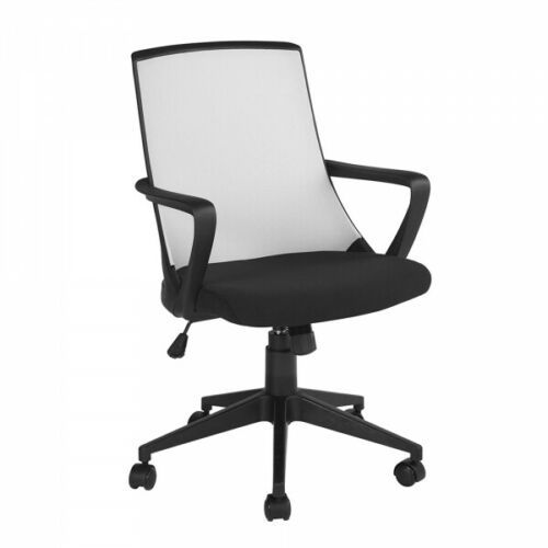 Astounding 2019 Furniturer Mesh Swivel Computer Desk Chair Pdpeps Interior Chair Design Pdpepsorg