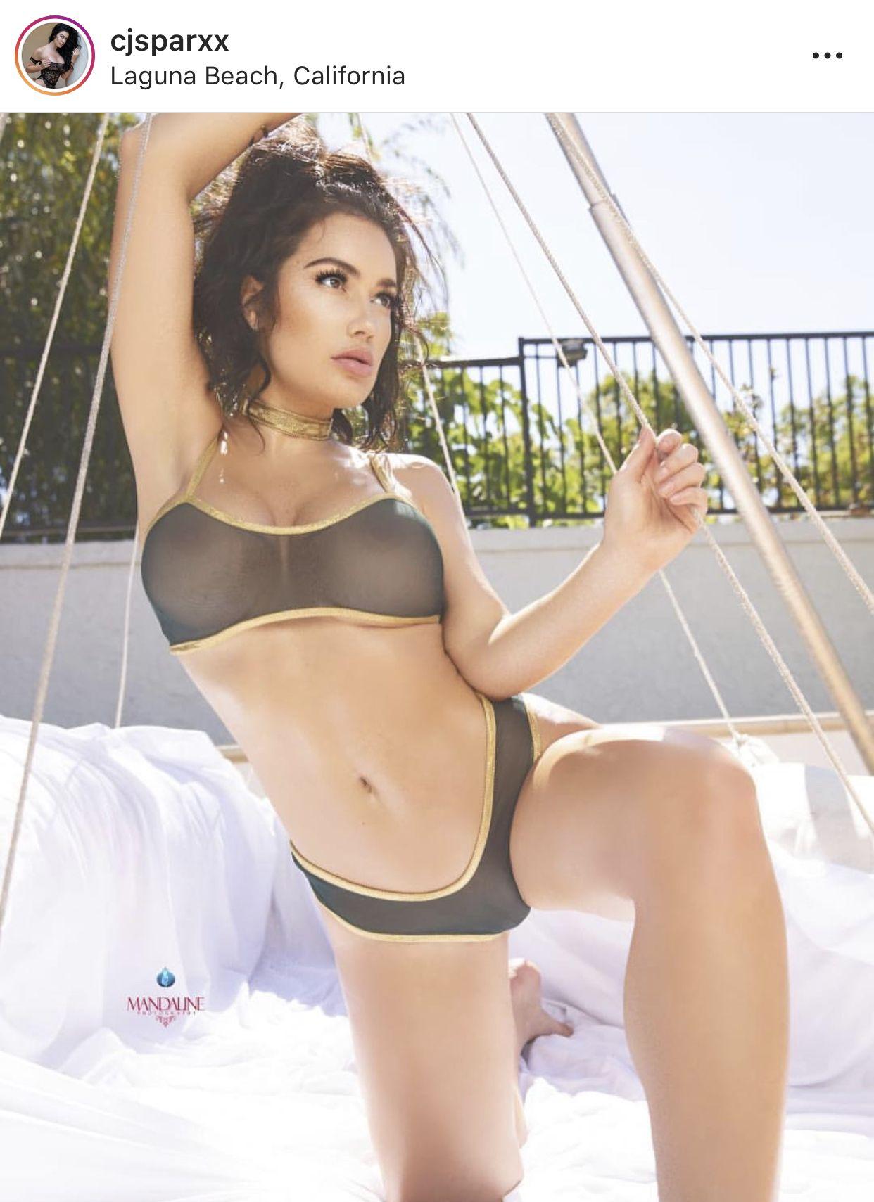 Paparazzi Lela Star nude photos 2019