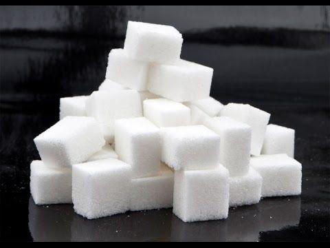 El azúcar es adictivo como la cocaína y provoca estragos en el organismo. El azúcar es el responsable de generar muchas enfermedades crónicas. Averígua como ...
