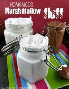DIY Homemade Marshmallow Fluff #homemademarshmallowfluff DIY Homemade Marshmallow Fluff #homemademarshmallowfluff DIY Homemade Marshmallow Fluff #homemademarshmallowfluff DIY Homemade Marshmallow Fluff #homemademarshmallowfluff DIY Homemade Marshmallow Fluff #homemademarshmallowfluff DIY Homemade Marshmallow Fluff #homemademarshmallowfluff DIY Homemade Marshmallow Fluff #homemademarshmallowfluff DIY Homemade Marshmallow Fluff #homemademarshmallowfluff DIY Homemade Marshmallow Fluff #homemademars #marshmallowfluffrecipes