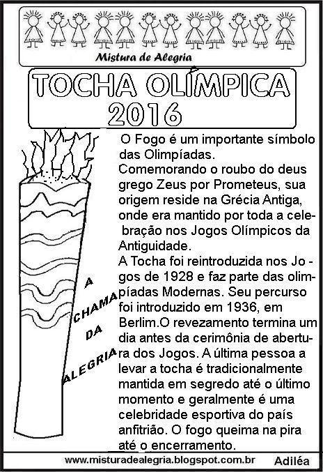 Pin von Cleumira Pereira de Oliveira Machado auf Ideias para a sala ...