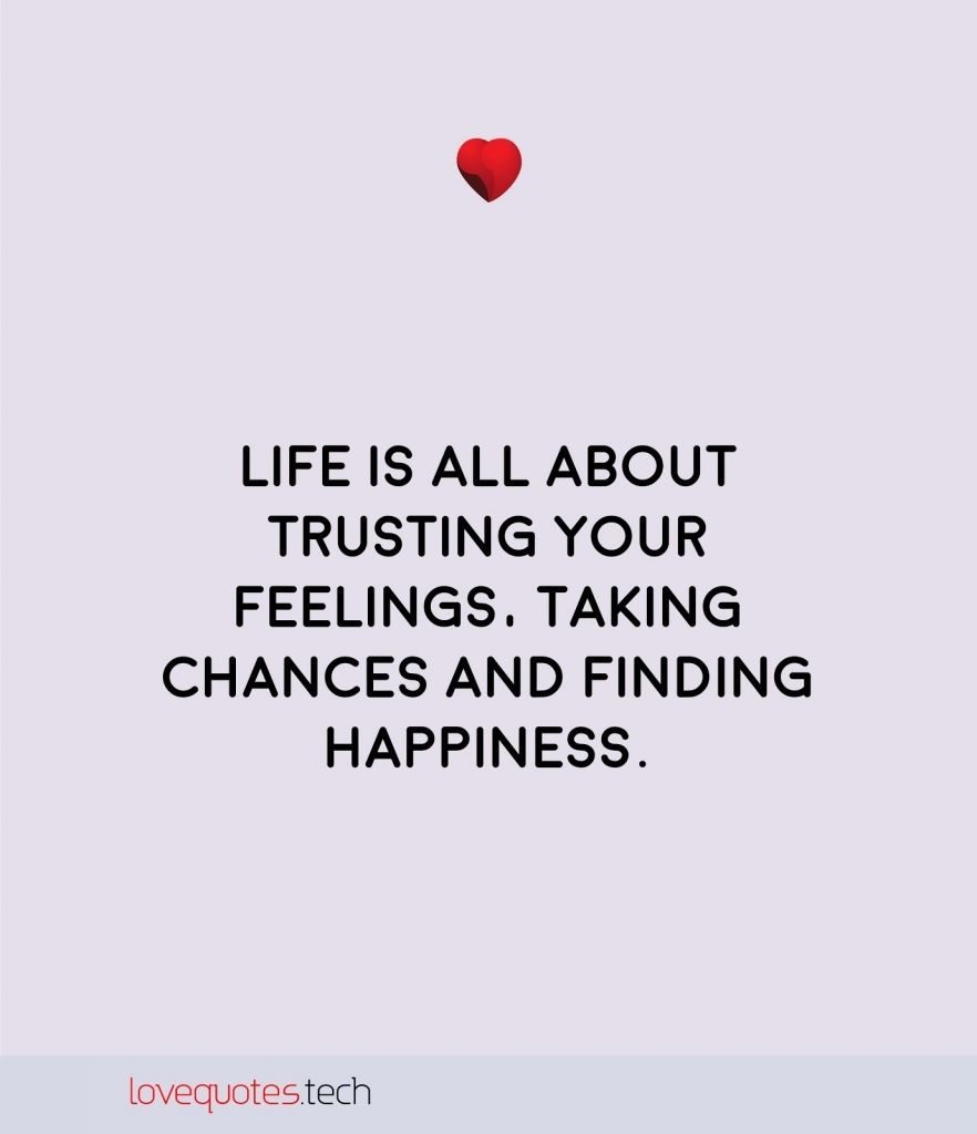 Take Chances Live Life Happy Chance Quotes Words Quotes Quotable Quotes