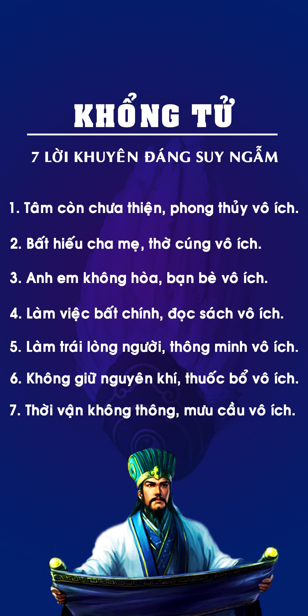 Ghim Của Vo Quốc Việt Tren Vui Những Người Thanh Cong Lời Khuyen Cuộc Sống