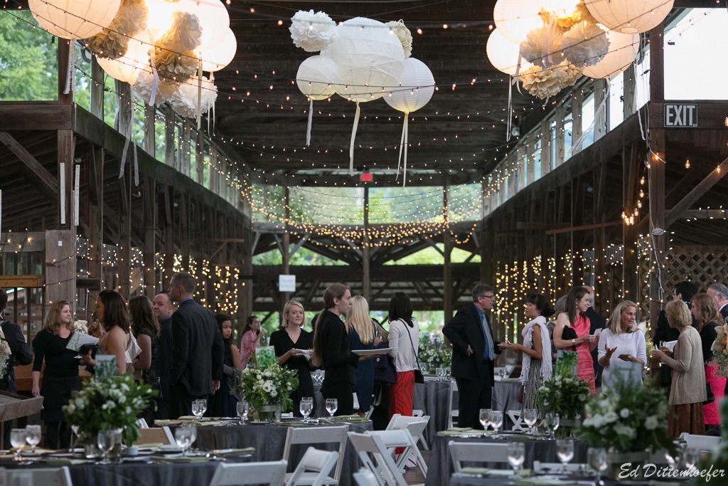 Serendipity Wedding Venue   Ithaca Farmer S Market Wedding Lighting Decor And Catering By