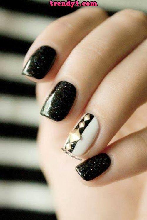 women nail art designs gallery 2014 cute nail art 2014 nails