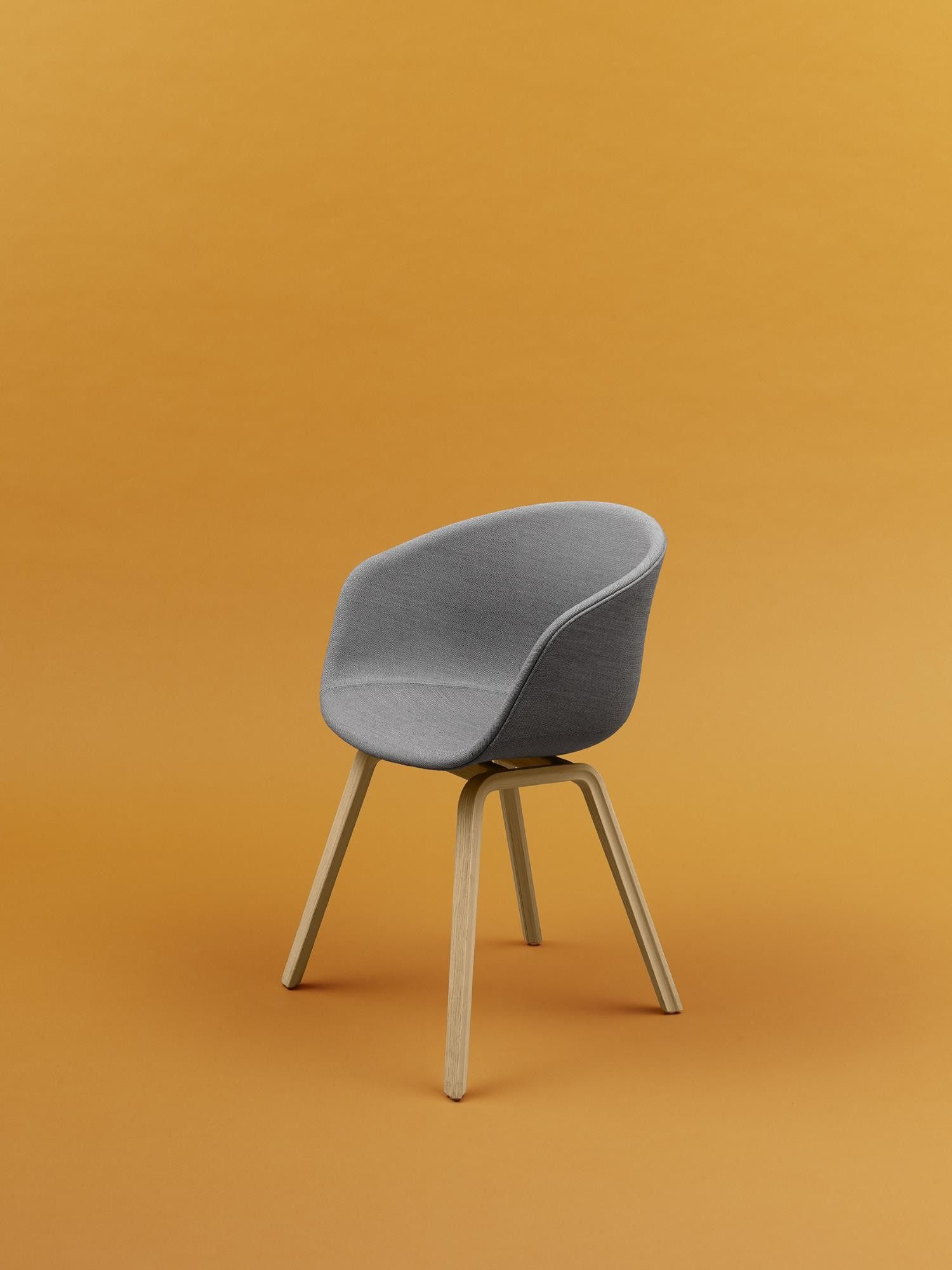 Einrichten Design De http einrichten design de de about a chair aac 23 hay html