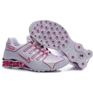 www.asneakers4u.com 314561 112 Nike Shox NZ White Red J04012  906cf72c4
