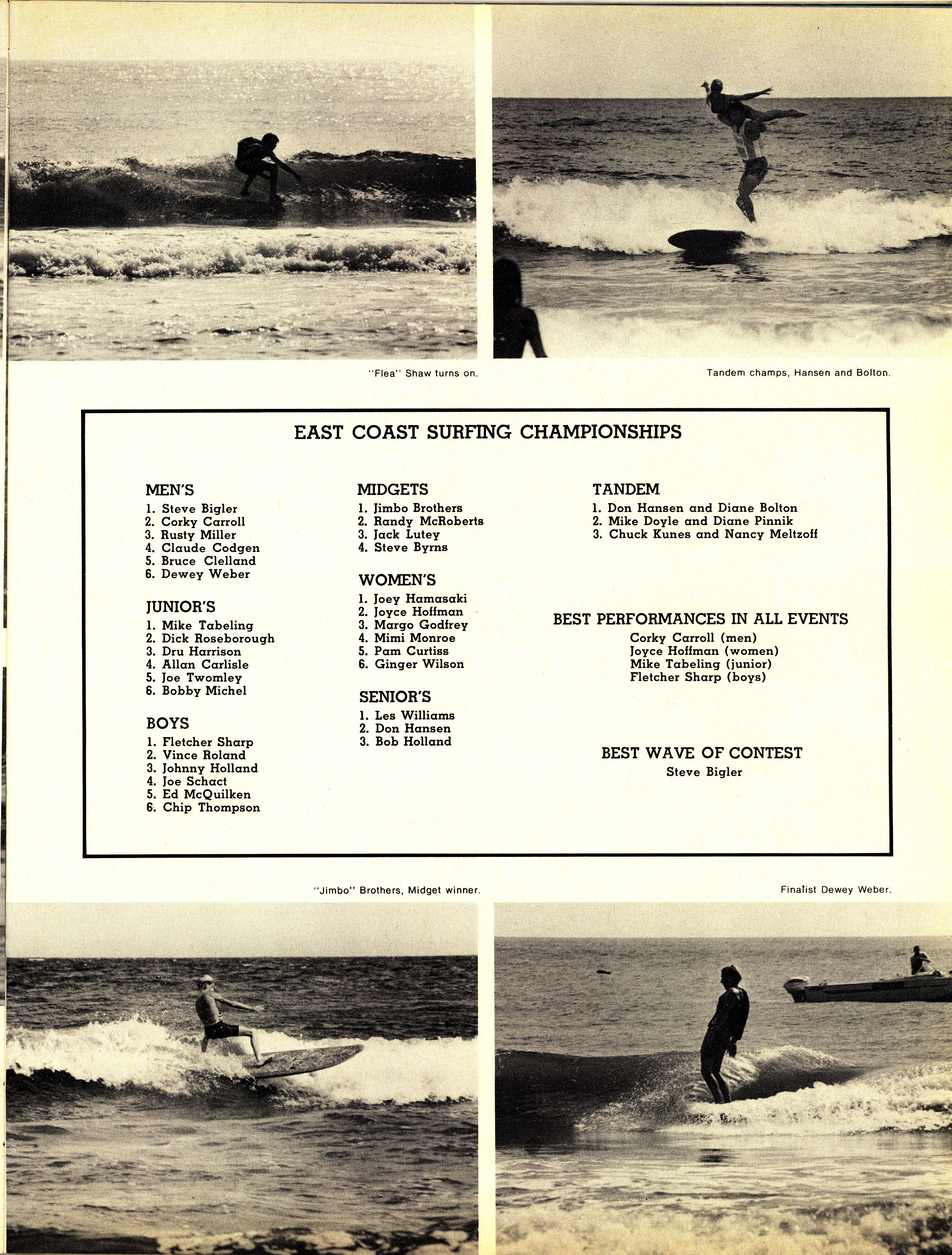 Pin By Timothy Sullivan On Surf Mags Ads Vintages Photos Surfing Photo Vintage Photos
