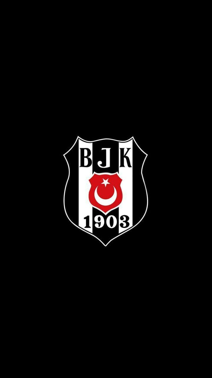 Beşiktaş 4K