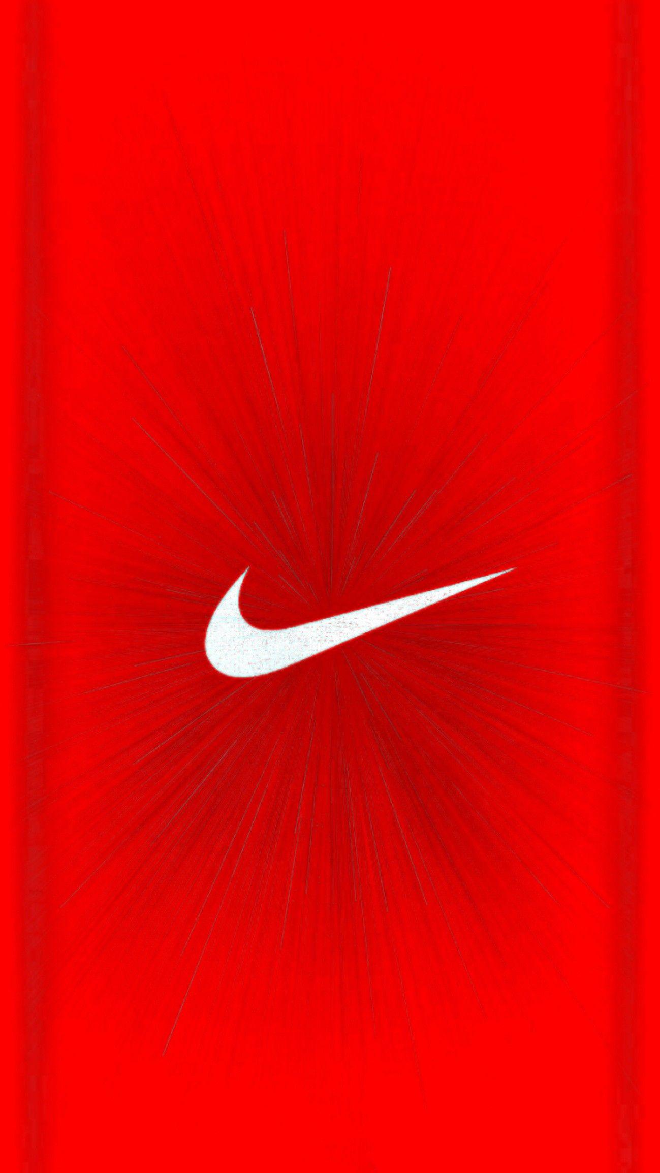 Pin By Amber Carney On Nike Wallpaper In 2020 Nike Wallpaper