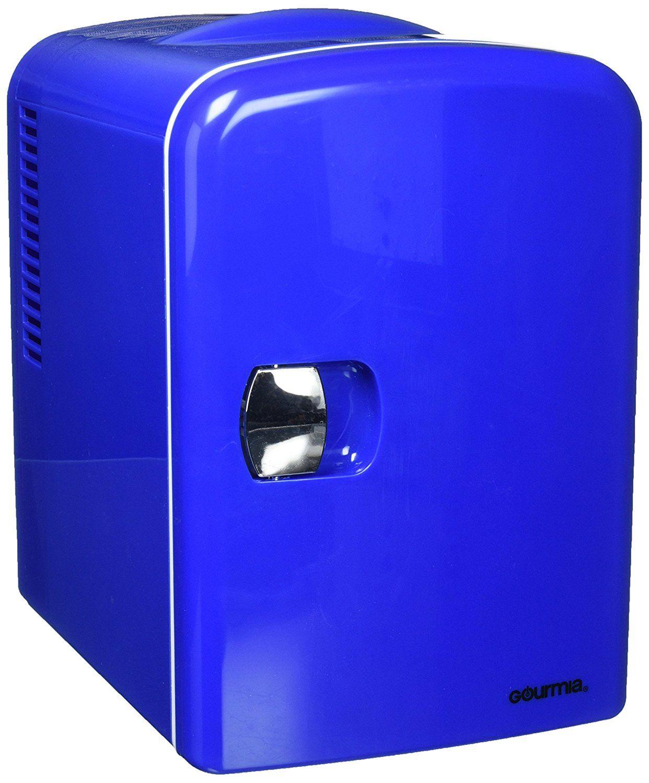 Best Refrigerators Of 2020 Best Refrigerator 2019 2020 Buyer's Guide & Reviews | Appliances