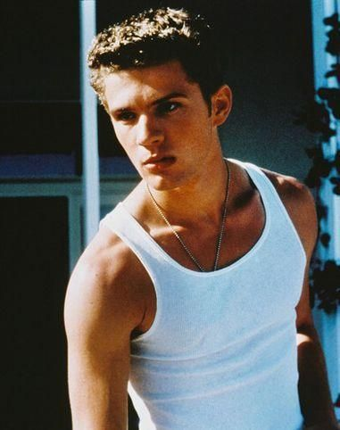ryan phillippe nowhereryan phillippe 2016, ryan phillippe 2017, ryan phillippe height, ryan phillippe vk, ryan phillippe shooter, ryan phillippe gif, ryan phillippe and sarah michelle gellar, ryan phillippe kinopoisk, ryan phillippe ava, ryan phillippe new movie, ryan phillippe nowhere, ryan phillippe 2015, ryan phillippe imdb, ryan phillippe wife, ryan phillippe filmography, ryan phillippe 2017 interview, ryan phillippe movie list, ryan phillippe kisses, ryan phillippe 1998, ryan phillippe facebook