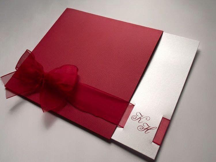 Pin by هناء عبدالعزيز بوخمسين on Idea Pinterest Wedding card