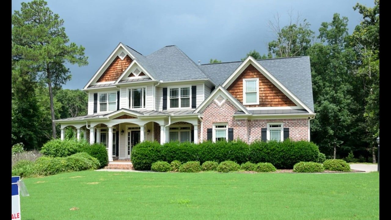 home loans see home loan products and rates chase mortgage
