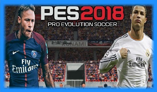 Pes Chelito 2018 Phone Android Cell Games Download Psp rrU8qdw