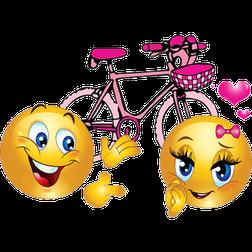 A W 1 Collection D Emoticones Smileys Emojis Et Cliparts Emoji Drole Emoticone Gratuit Emoticone