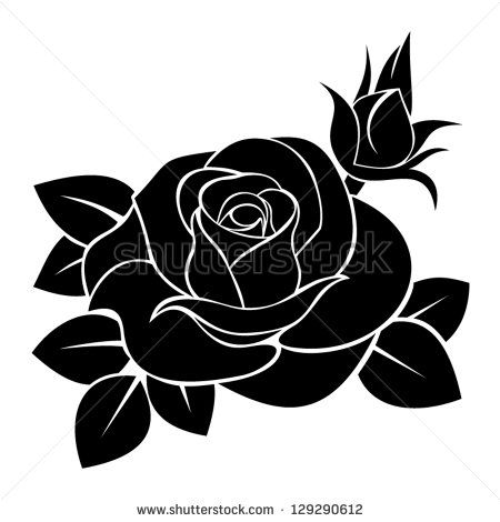 roses free vector download 995 files for commercial use format