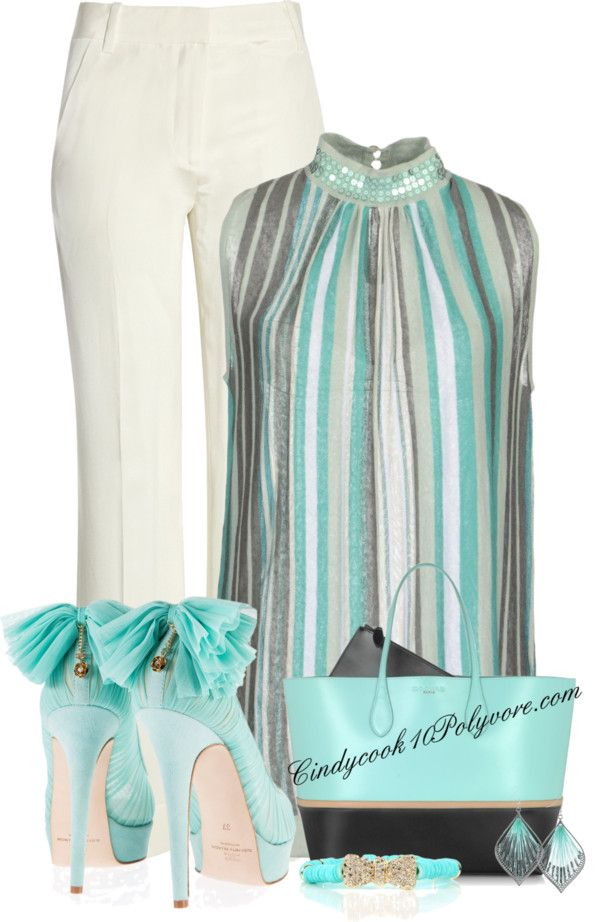 """""""walking on a rainbow"""" by cindycook10 on Polyvore"""