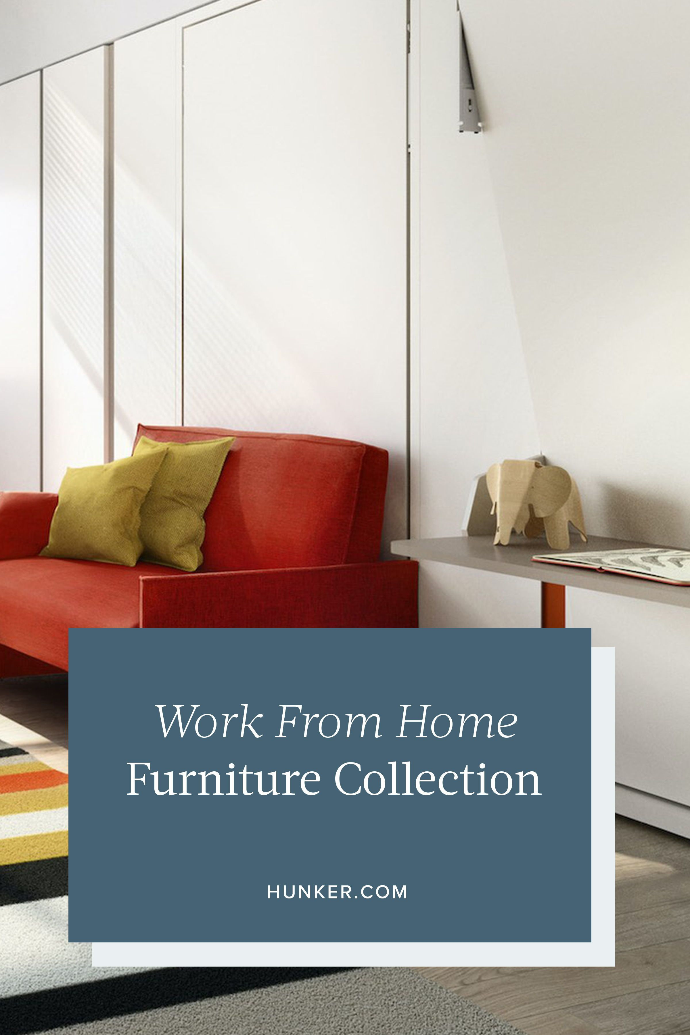 I Home Furniture Collection
