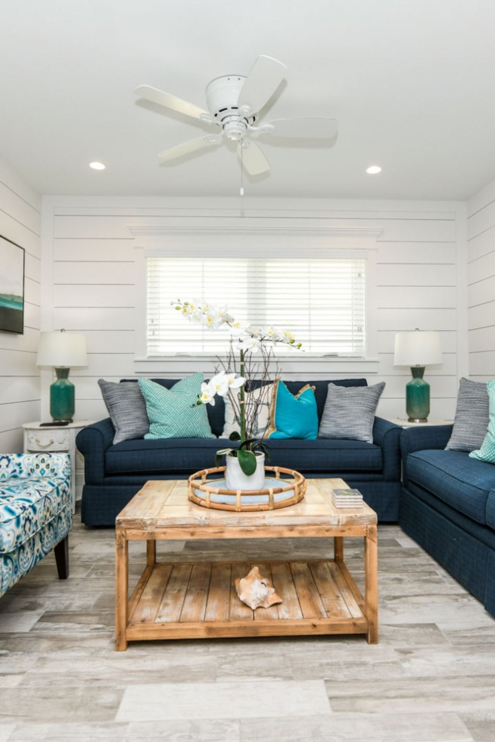 A Siesta Key Pet Friendly Vacation Luxury Beach House Luxury Rentals Siesta Key Rentals