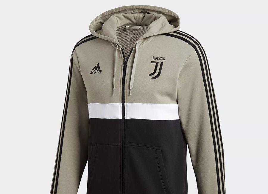 football #soccer #futbol #juve #juventus Adidas Juventus 3