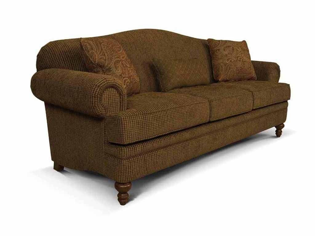 england sofas   England Living Room Sofa 3155 - England ...