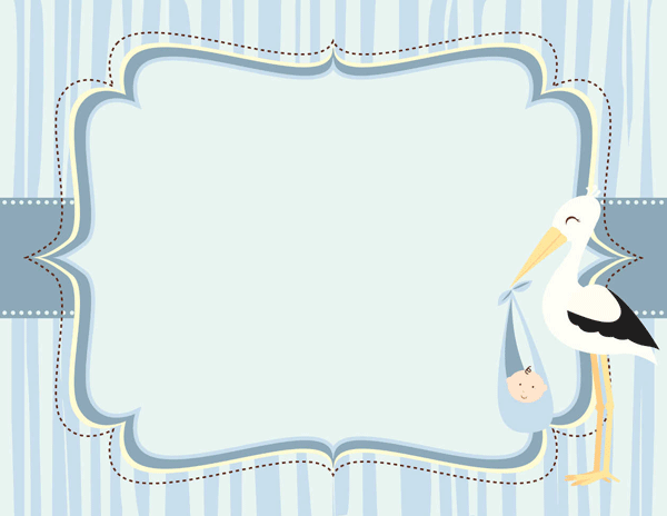 Baby Pictures For Baby Shower Image And Drawings To Print Images