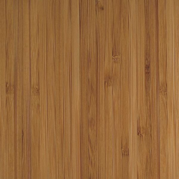 Bamboo Plywood Edge Grain Plyboo Smith Fong Bamboo Plywood Bamboo Texture Veneer Texture